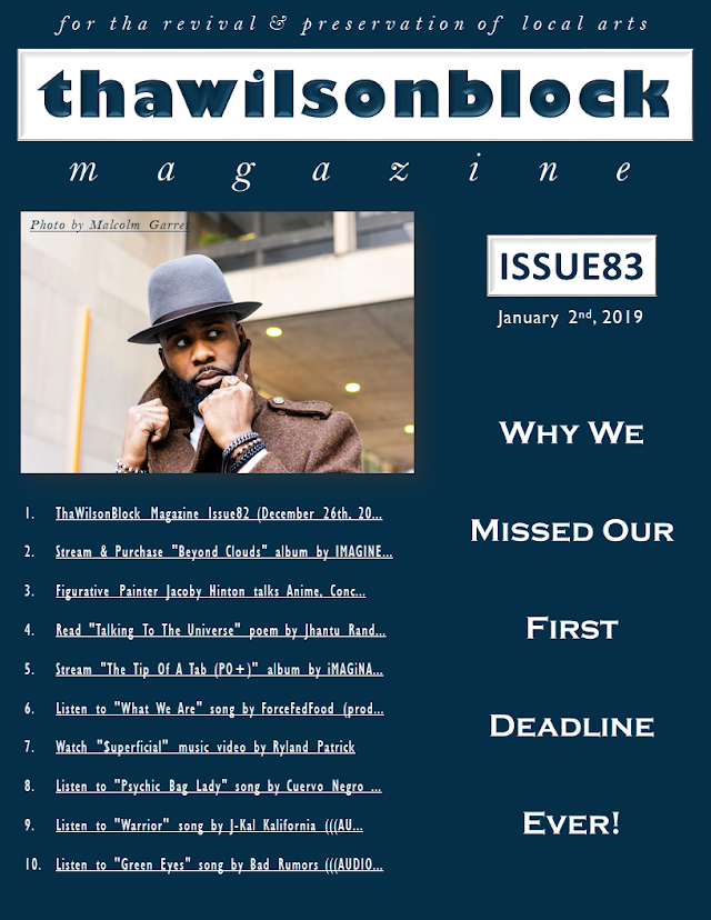thawilsonblock magazine issue83