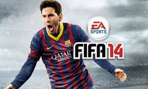 How to Unlock fifa 2014 tournament on android