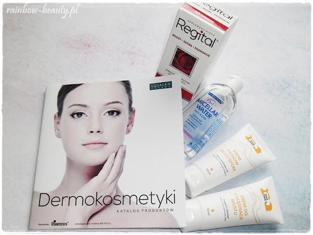 diagnosis-regital-novaclear-mamas-kosmetyki-blog