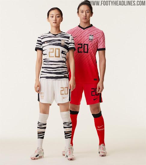 south-korea-2020-kits-2.jpg