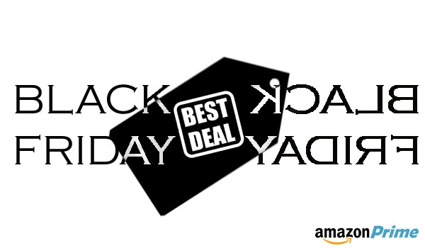 What To Expect On Amazon For Black Friday 2018?