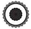 http://www.artimeno.pl/pl/marianne-design/5181--wykrojnik-marianne-design-ramka-okragla-kwiat.html