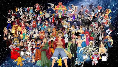 ArVlozyax Anime List Subtitle Indonesia