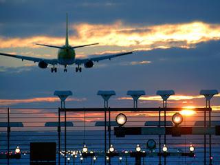 Ryanair: UE impedisca la chiusura dei cieli europei