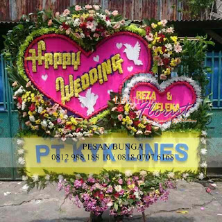 toko bunga papan, flowers advisor, florist jakarta, toko bunga dijakarta, kirim bunga papan murah jakarta, jual bunga papan murah