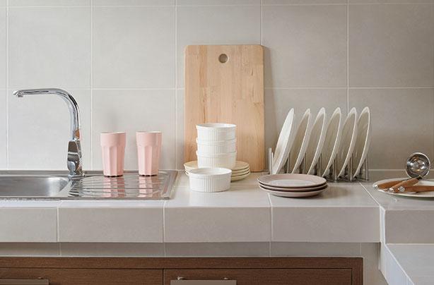 10 Tips Mudah Membersihkan Perabotan Rumah Tangga