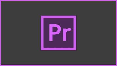 Adobe Premiere Eğitimi