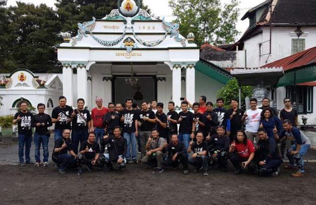 Finish_Etape_1_Yogyakarta_HBD_2017