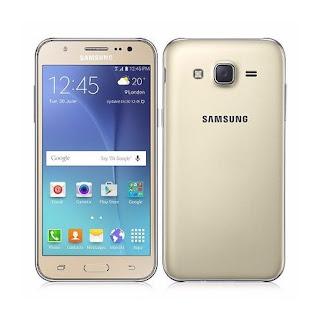 Samsung SM-J200G Flash File Tested - SHAMIM AHMED BLOG
