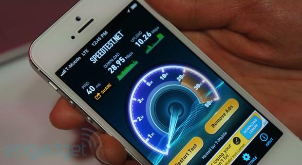 Cara Meningkatkan Kecepatan iPhone Yang Lambat