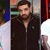 Pi'erre Bourne diz que está trabalhando no novo álbum do Drake, e que prepara novidades com 21 Savage