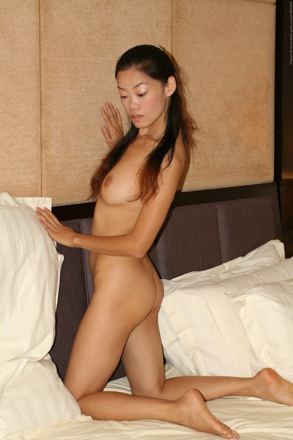 Chinese Nude_Art_Photos_-_094_-_LinLin_Vol_2 re
