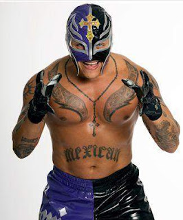 Wwe rey mysterio 619 profile and images 2012 best 4u - Wwe 619 images ...