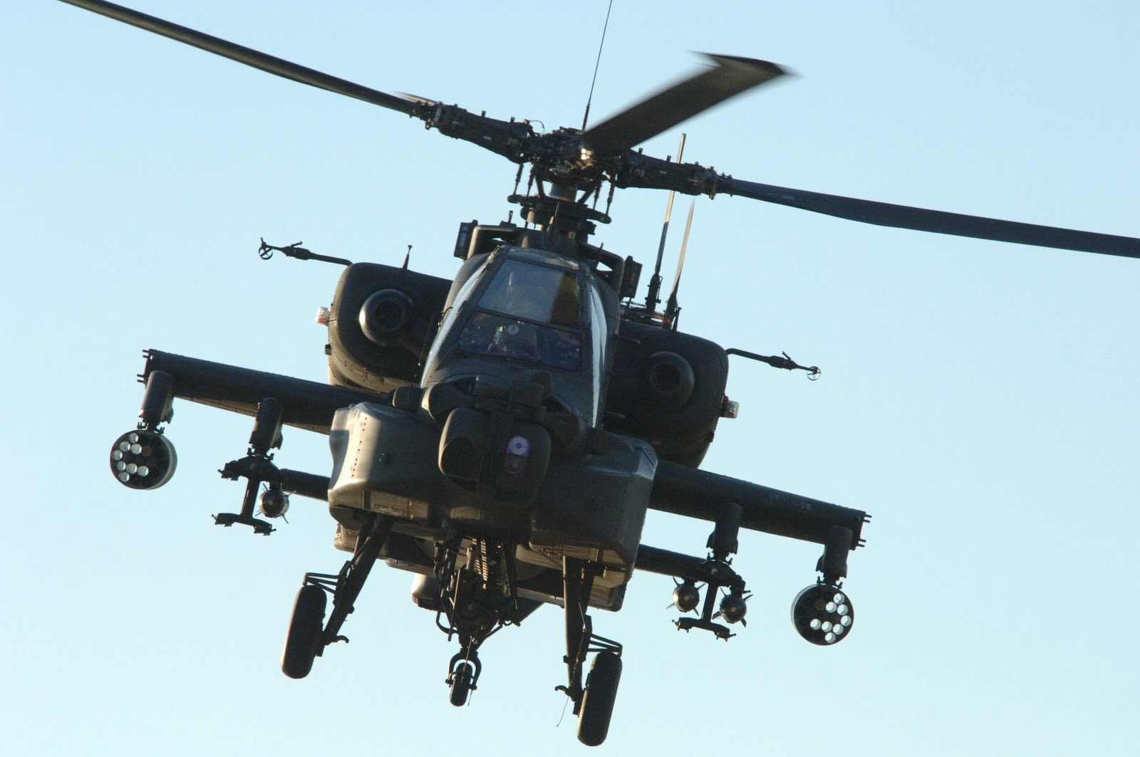 Apache Helicopter Wallpaper Desktop: Apache Helicopters Sunset HD Wallpapers