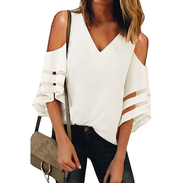 https://www.maxinina.com/item/v-neck-strapless-shoulder-patchwork-t-shirt-484955.html?from=collections