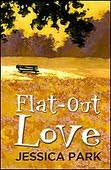 Flat Out Love Sales Giveaway