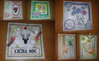 http://misiowyzakatek.blogspot.com/2018/01/kartki-z-ania-ula-i-inka-styczen.html