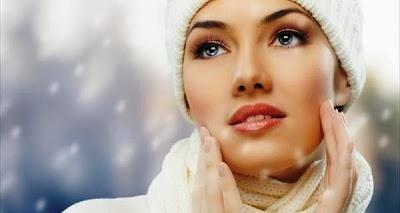 συμβουλές προστασίας του δέρματος