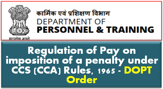 regulation-of-pay-on-imposition-of-penalty-under-ccs-cca-rules-1965-paramnews