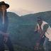 "Jamaicano Kranium divulga clipe de ""Can't Believe"" com Ty Dolla $ign e WizKid"