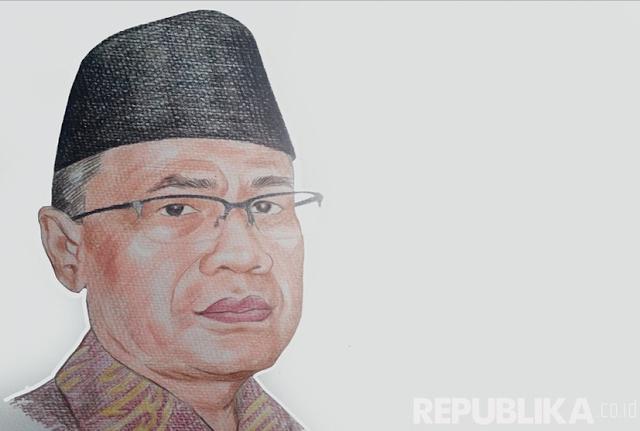 Negara Indonesia Sebenarnay Milik Siapa