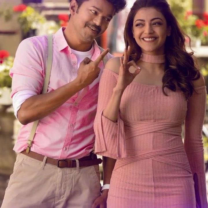 Mersal 15th Day Box Office Collection