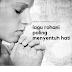9 LAGU ROHANI KRISTEN PALING MENYENTUH HATI DAN TERBAIK SEPANJANG MASA
