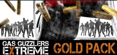Descargar Gas Guzzlers Extreme Gold Pack pc full español mega y google drive.