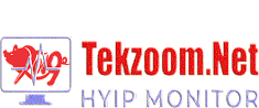 TekZoom | HyipMonitorVietnam