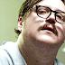 Millenium : Cameron Britton rejoint le casting du film de Fede Alvarez
