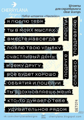 http://vk.com/photo-66423005_416512828?rev=1