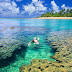 'Bahia precisa ser mais divulgada para atrair turistas', diz fundador da CVC