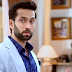 Ishqbaaz: Truth Behind Nakul Mehta Aka Shivaay Leaving Show Revealed