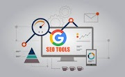 Online free Website SEO Checker tool