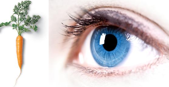 Tips dan Trik Mendapatkan Mata Yang Sehat