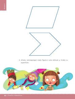 Apoyo Primaria Desafíos Matemáticos 4to. Grado Bloque II Lección 43 ¿Cuál es más útil?