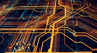 لماذا تضع التكنولوجيا حقوق الإنسان في خطر