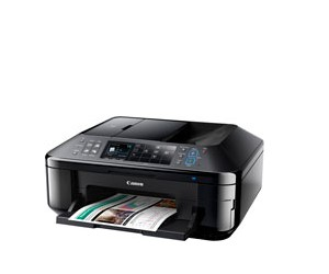 canon-pixma-mx710-driver-printer