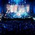 Dimmu Borgir lanzara DVD con Orquesta este año