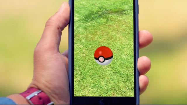 Baseando-se nos dados proporcionados pelo Pokémon GO Plus este infográfico mostra as possibilidades de captura de cada Pokémon.