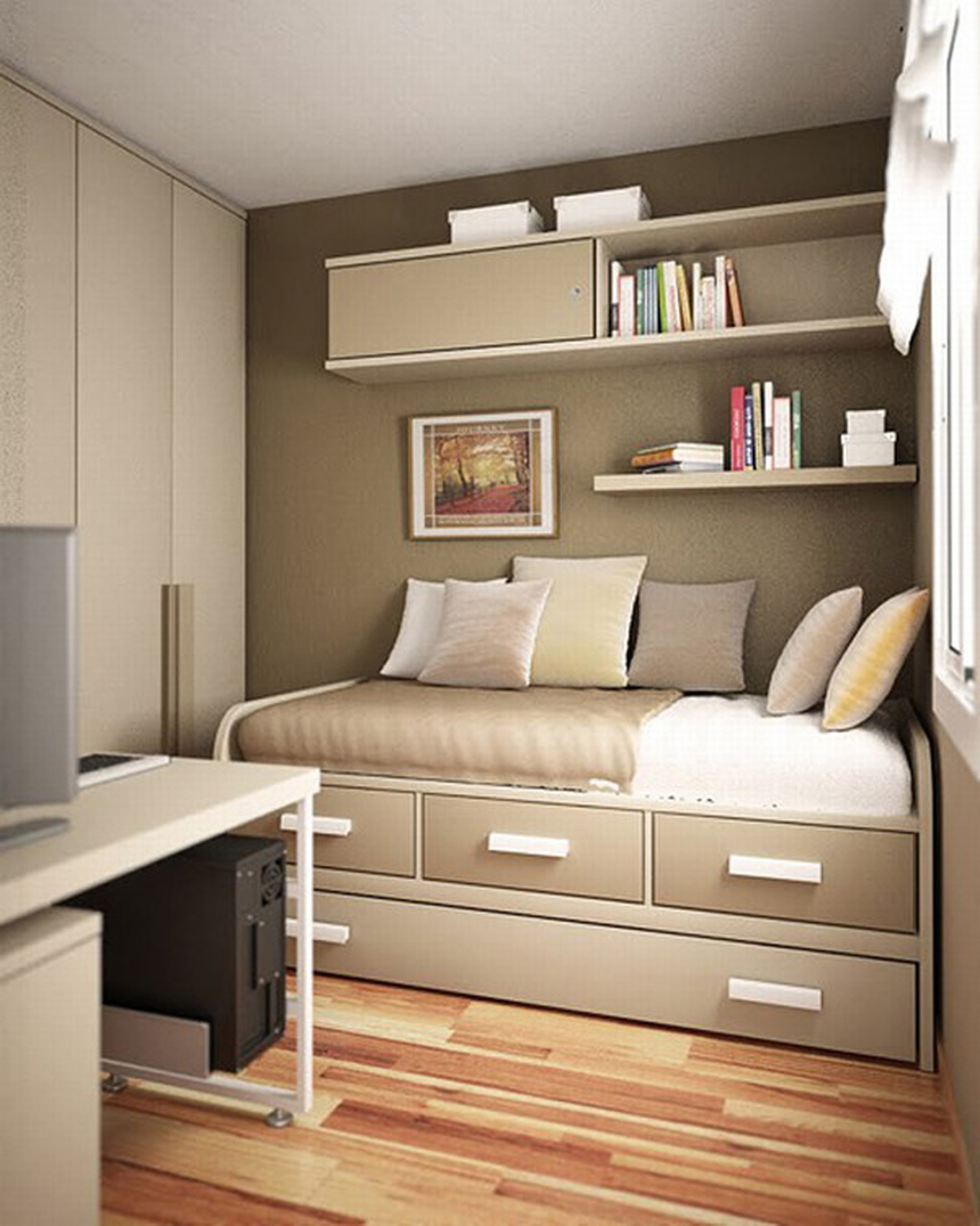 Small Bedroom Design Ideas Pictures Bathroom Latest Collections