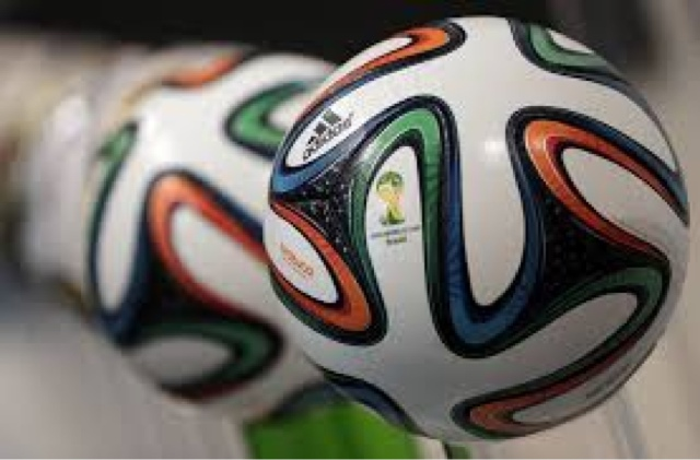Nigeria National  League Mid-week Fixtures