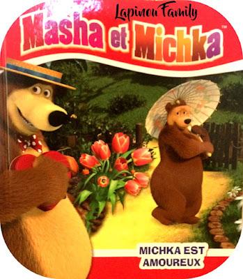 masha michka amoureux