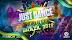 Ubisoft anuncia os detalhes da final da Copa do Mundo de Just Dance, que será realizada pela primeira vez no Brasil