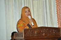 Safari Ramadhan Pemkab Bima Berlangsung di 18 Kecamatan