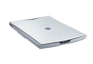 U USB flatbed scanner is an outstanding scanner Canon CanoScan N1220U Driver Download