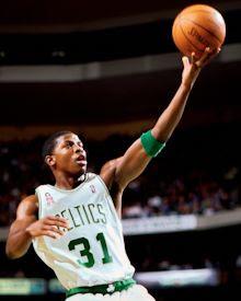 Celtics Life: Former Celtic, Iso Joe Johnson, named BIG3 Player-of ...