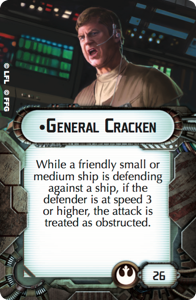 general-cracken.png