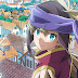 ▷ Descargar Merc Storia: Mukiryoku no Shounen to Bin no Naka no Shoujo - HD720p Sub Español