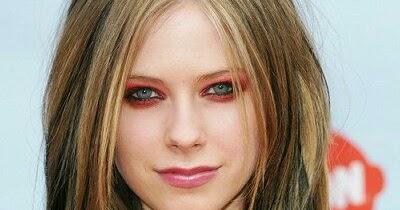 Avril Lavigne Sex Videos 63